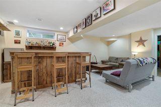 Photo 49: 5204 38A Avenue in Edmonton: Zone 29 House for sale : MLS®# E4213667