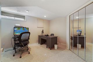 Photo 3: 5204 38A Avenue in Edmonton: Zone 29 House for sale : MLS®# E4213667