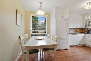 Photo 20: 5204 38A Avenue in Edmonton: Zone 29 House for sale : MLS®# E4213667