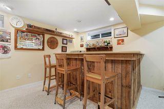 Photo 48: 5204 38A Avenue in Edmonton: Zone 29 House for sale : MLS®# E4213667
