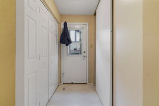 Photo 23: 5204 38A Avenue in Edmonton: Zone 29 House for sale : MLS®# E4213667