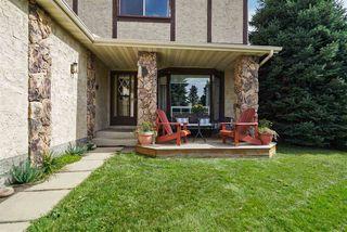 Photo 15: 5204 38A Avenue in Edmonton: Zone 29 House for sale : MLS®# E4213667