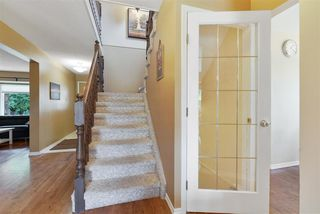 Photo 33: 5204 38A Avenue in Edmonton: Zone 29 House for sale : MLS®# E4213667