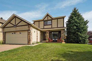 Photo 14: 5204 38A Avenue in Edmonton: Zone 29 House for sale : MLS®# E4213667