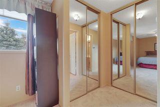 Photo 37: 5204 38A Avenue in Edmonton: Zone 29 House for sale : MLS®# E4213667