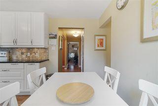 Photo 21: 5204 38A Avenue in Edmonton: Zone 29 House for sale : MLS®# E4213667