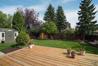 Photo 8: 5204 38A Avenue in Edmonton: Zone 29 House for sale : MLS®# E4213667