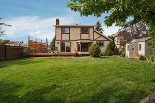 Photo 5: 5204 38A Avenue in Edmonton: Zone 29 House for sale : MLS®# E4213667