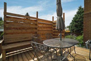 Photo 7: 5204 38A Avenue in Edmonton: Zone 29 House for sale : MLS®# E4213667