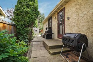 Photo 10: 5204 38A Avenue in Edmonton: Zone 29 House for sale : MLS®# E4213667