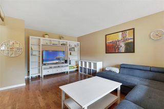 Photo 32: 5204 38A Avenue in Edmonton: Zone 29 House for sale : MLS®# E4213667