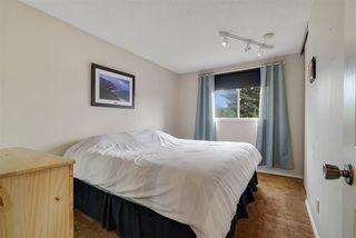 Photo 39: 5204 38A Avenue in Edmonton: Zone 29 House for sale : MLS®# E4213667