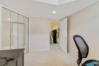 Photo 4: 5204 38A Avenue in Edmonton: Zone 29 House for sale : MLS®# E4213667