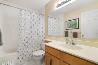 Photo 45: 5204 38A Avenue in Edmonton: Zone 29 House for sale : MLS®# E4213667