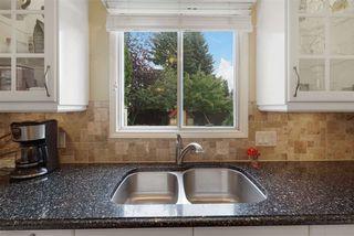 Photo 18: 5204 38A Avenue in Edmonton: Zone 29 House for sale : MLS®# E4213667