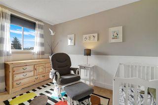 Photo 43: 5204 38A Avenue in Edmonton: Zone 29 House for sale : MLS®# E4213667