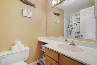 Photo 38: 5204 38A Avenue in Edmonton: Zone 29 House for sale : MLS®# E4213667