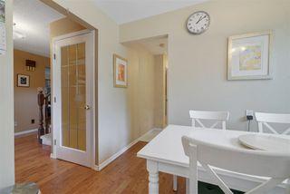 Photo 22: 5204 38A Avenue in Edmonton: Zone 29 House for sale : MLS®# E4213667