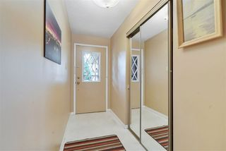 Photo 17: 5204 38A Avenue in Edmonton: Zone 29 House for sale : MLS®# E4213667