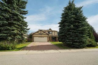 Photo 13: 5204 38A Avenue in Edmonton: Zone 29 House for sale : MLS®# E4213667