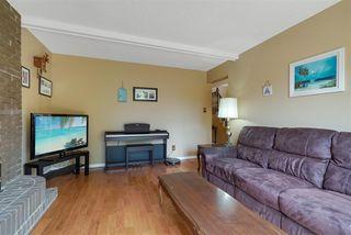 Photo 29: 5204 38A Avenue in Edmonton: Zone 29 House for sale : MLS®# E4213667