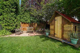 Photo 9: 5204 38A Avenue in Edmonton: Zone 29 House for sale : MLS®# E4213667