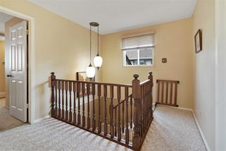 Photo 34: 5204 38A Avenue in Edmonton: Zone 29 House for sale : MLS®# E4213667
