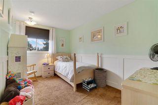 Photo 41: 5204 38A Avenue in Edmonton: Zone 29 House for sale : MLS®# E4213667