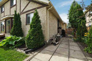 Photo 11: 5204 38A Avenue in Edmonton: Zone 29 House for sale : MLS®# E4213667