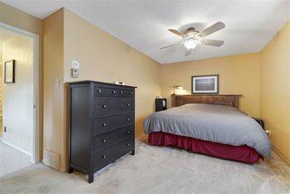 Photo 35: 5204 38A Avenue in Edmonton: Zone 29 House for sale : MLS®# E4213667