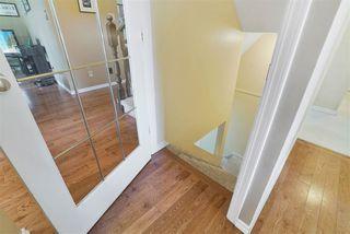 Photo 46: 5204 38A Avenue in Edmonton: Zone 29 House for sale : MLS®# E4213667