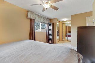 Photo 36: 5204 38A Avenue in Edmonton: Zone 29 House for sale : MLS®# E4213667
