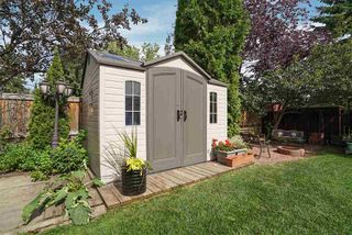 Photo 12: 5204 38A Avenue in Edmonton: Zone 29 House for sale : MLS®# E4213667