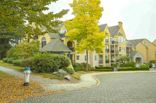 Photo 5: 304 5555 13A Avenue in Delta: Cliff Drive Condo for sale (Tsawwassen)  : MLS®# R2496664