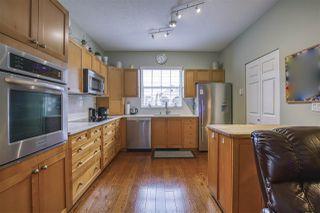 Photo 18: 304 5555 13A Avenue in Delta: Cliff Drive Condo for sale (Tsawwassen)  : MLS®# R2496664