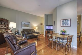 Photo 17: 304 5555 13A Avenue in Delta: Cliff Drive Condo for sale (Tsawwassen)  : MLS®# R2496664