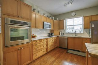 Photo 19: 304 5555 13A Avenue in Delta: Cliff Drive Condo for sale (Tsawwassen)  : MLS®# R2496664