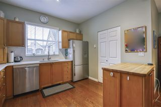 Photo 20: 304 5555 13A Avenue in Delta: Cliff Drive Condo for sale (Tsawwassen)  : MLS®# R2496664