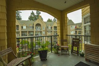 Photo 22: 304 5555 13A Avenue in Delta: Cliff Drive Condo for sale (Tsawwassen)  : MLS®# R2496664