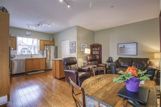 Photo 15: 304 5555 13A Avenue in Delta: Cliff Drive Condo for sale (Tsawwassen)  : MLS®# R2496664