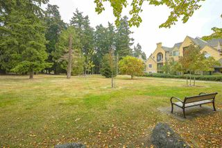 Photo 32: 304 5555 13A Avenue in Delta: Cliff Drive Condo for sale (Tsawwassen)  : MLS®# R2496664
