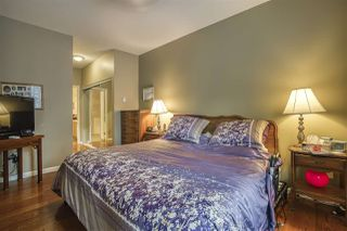 Photo 25: 304 5555 13A Avenue in Delta: Cliff Drive Condo for sale (Tsawwassen)  : MLS®# R2496664