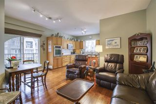 Photo 16: 304 5555 13A Avenue in Delta: Cliff Drive Condo for sale (Tsawwassen)  : MLS®# R2496664