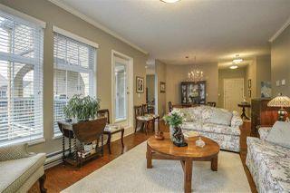 Photo 10: 304 5555 13A Avenue in Delta: Cliff Drive Condo for sale (Tsawwassen)  : MLS®# R2496664