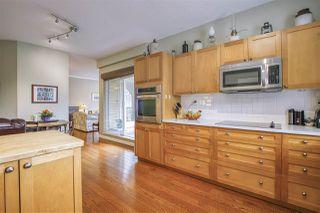 Photo 21: 304 5555 13A Avenue in Delta: Cliff Drive Condo for sale (Tsawwassen)  : MLS®# R2496664