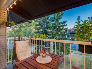 Photo 29: 621 200 BROOKPARK Drive SW in Calgary: Braeside Row/Townhouse for sale : MLS®# A1032014