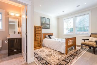 Photo 28:  in Burnaby: Government Road House for sale (Burnaby North)  : MLS®# R2499559