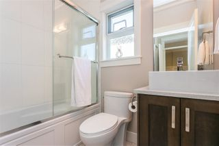 Photo 29:  in Burnaby: Government Road House for sale (Burnaby North)  : MLS®# R2499559