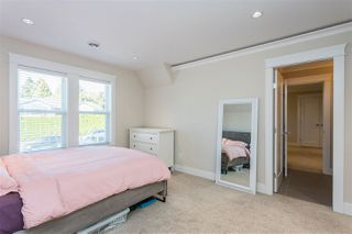 Photo 27:  in Burnaby: Government Road House for sale (Burnaby North)  : MLS®# R2499559