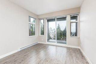 Photo 4: 2203 963 CHARLAND Avenue in Coquitlam: Central Coquitlam Condo for sale : MLS®# R2502372